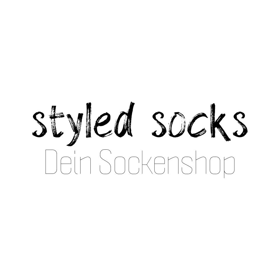 Styled Socks