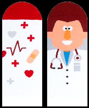 Dr. Gesund Low