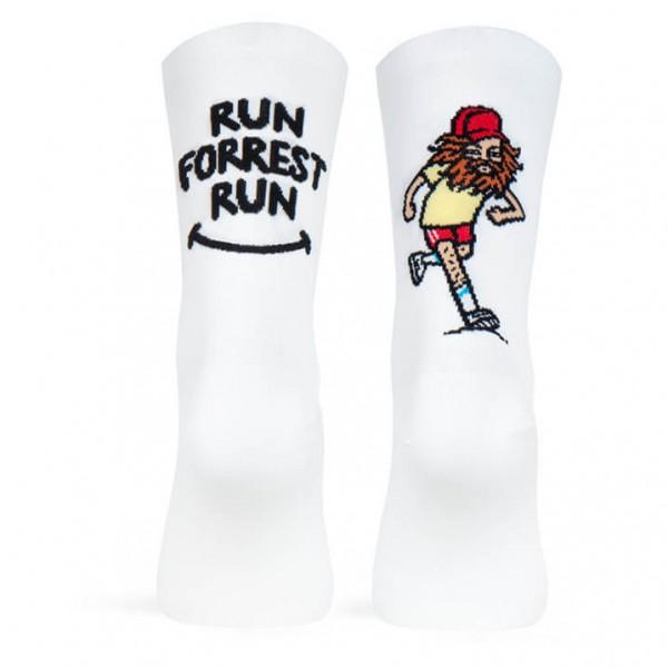 Forrest Run